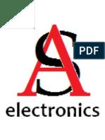 As Electronics