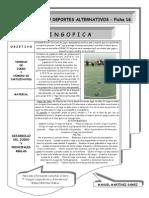 Fichas_JDA_16