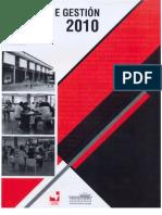 informe_2010
