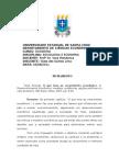 Fichamento-Desenvolvimento Econômico
