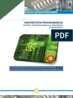 Dispositivos Programables
