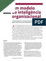 m02a04t03_inteligencia_organizacional