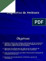 p5 Diagnostico de Amibiasis Mod