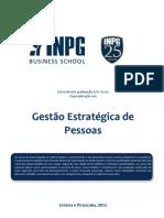 GestaoEstrategicaDePessoas_LimeiraEPiracicaba_2011B