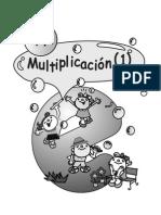 Guatematica 2 - Tema 7 - Multiplicacion (1)