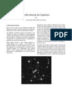 La Revolucion de Copernico 100101