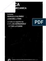 ALoNsO & FinN - FíSiCa (VoL I MeCáNiCa)