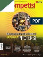 Kebijakan_Proteksi