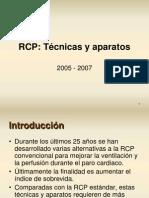 6+RCP+técnicas+y+aparatos+24