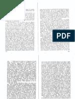 Indice, Prefacio, Capitulo 1, 2, 3, 4 y 5 - Sartre