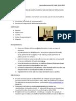 PRACTICA Nº 01 edafologia