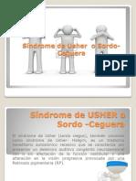 _Diapositivas SORDO CEGUERA Trabajo Final
