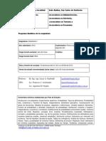 1672800217.Programa Estadística 1 2012