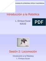 ir2-locomocion