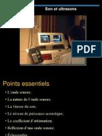 ultrason (1)