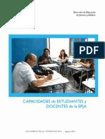 EPJA Material de Consulta