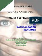 MUJERMALTRATADA_NAFISA MAANAN