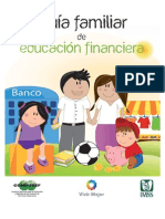 educacion_financiera