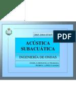 AcusticaSubacuatica_v2