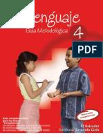 guialenguajecuarto-090517035013-phpapp02