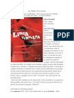 TorreBela - Filme «Linha Vermelha» em 2012 04 21