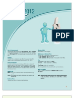 Distance Learning Program (DLP)_DLP-E-13!3!31_48