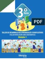 talleresmat3b-110506191518-phpapp01