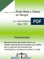 Equilibrio_Ácido-Base_y_Gases_en_Sangre