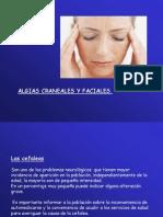 1.4_Algias_craneales_y_faciales