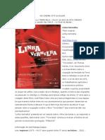 TorreBela_20120421