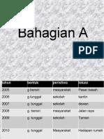 soalan UPSR 012 bahagian A