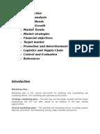 pestel analysis of munchy Pestel analysis (environmental trends analysis) political, economic, social, technological, environmental, legal to.