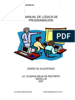 logica de programación manual-feb.1-2009