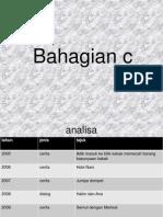 Soalan UPSR 012 Bahagian C