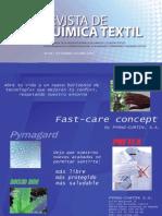QuimicaTextil-194