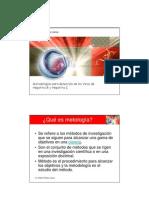 Ponencia HVB_HCV