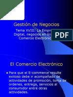 gestion_empresarial_sesion_16