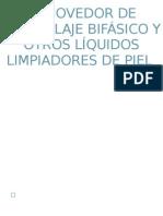 DESMAQUILLANTE BIFÁSICO (1)