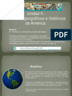 GHM Estudios GeograficosAmer (1)