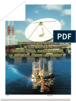 Border Areas,Communication,Industry,Mining and Energy
