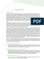 23 Protocolo Paludismo Cmp
