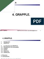 Moo 4 Grapple