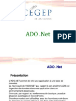 ADO_.Net
