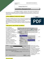 Excel Apunte