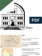 19 Bijapur [Compatibility Mode]