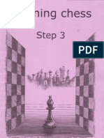 Learning+Chess+Workbook+Step+3