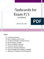 A&J PFlashcards JosephShackelford