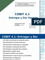 Expo Cobit Final Dominio3