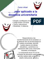 Curso Virtual