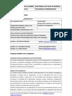 14470-Programa_ADMINISTRACIÓN_III-2012